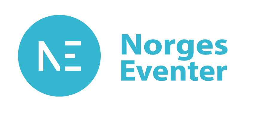 Norges Eventer